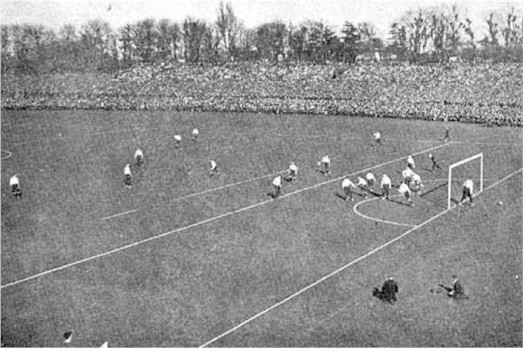 1901 Cup Final