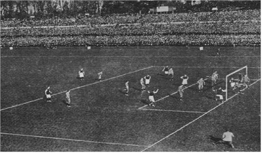 1905 Cup Final